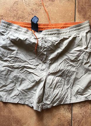 Крутые шорты ralph lauren