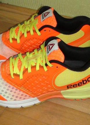 Reebok - кросівки