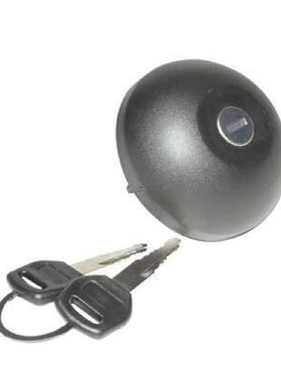 Крышка бензобака с ключом Dacia Logan, Sandero, Duster 7700611624