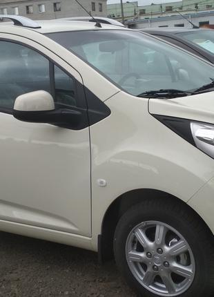 Автомобиль Равон Р2 Ravon R-2 New 2020