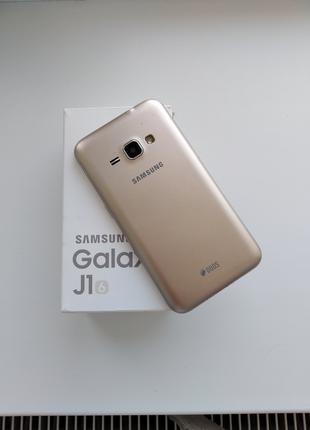 Samsung galaxy j1 2016//// самсунг галаксі