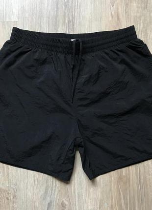 Мужские плавательные шорты speedo s