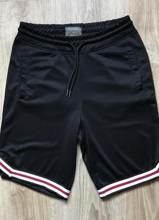 Мужские спортивные шорты primark xs