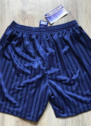 Мужские спортивные шорты schoolkit l