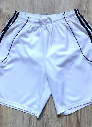 Мужские беговые шорты adidas m