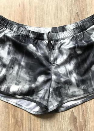 Мужские беговые шорты adidas l