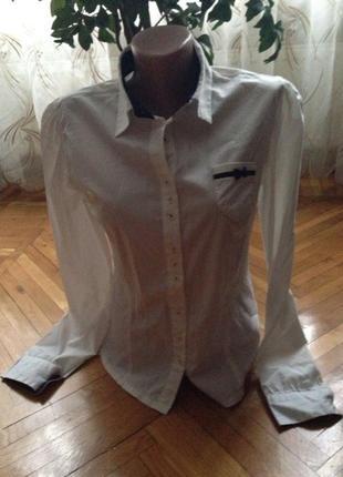 Рубашка очень классная