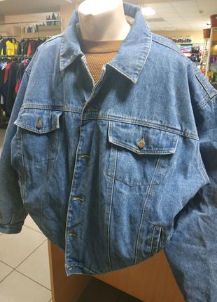 Зимний бомбер, куртка, ветровка, джинсовая куртка,