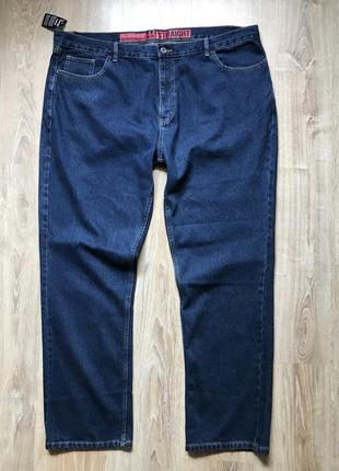 Мужские классические джинсы george