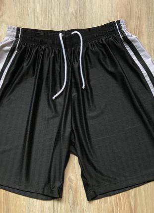 Мужские баскетбольные шорты