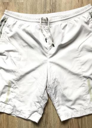 Мужские шорты adidas 365 clima