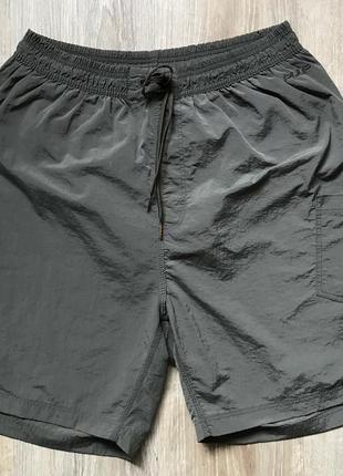 Мужские плавательные шорты пляжные pulp