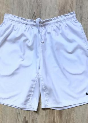 Мужские теннисные шорты nike l