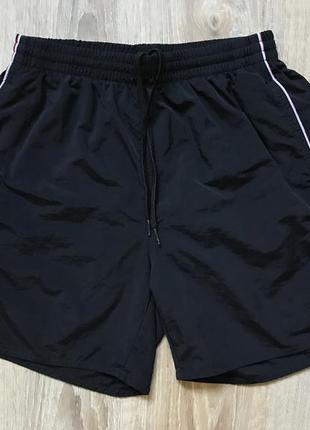 Мужские плавательные шорты arena s