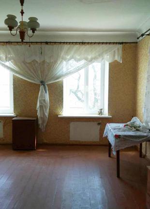 Дом в Красноселке Лиманского района