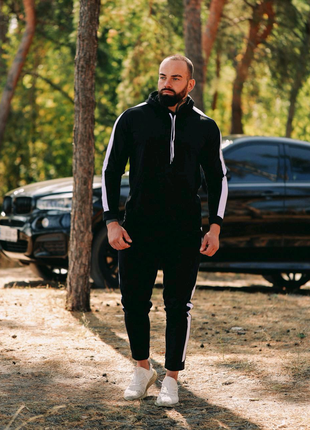 Мужской спортивный костюм Асос
