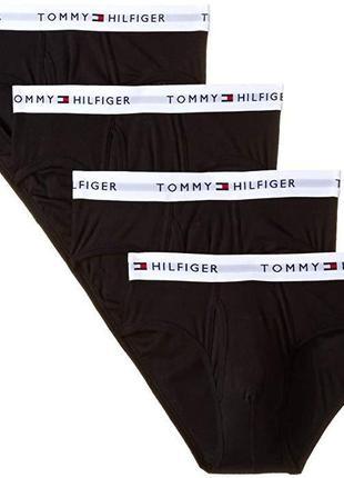 Трусы Tommy Hilfiger из Америки