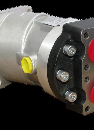 Ремонт гидромоторов 310 серии