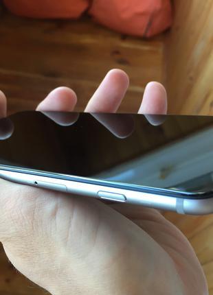 iPhone 6s 32GB Space Gray, Neverlock