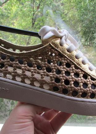 Кроссовки мокасины кеды michael kors женские длина по стельке ...