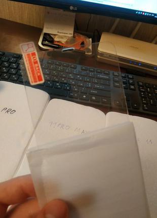 Защитное стекло для iPhone 11 pro max, 11 pro, iPhone 11, XS MAX