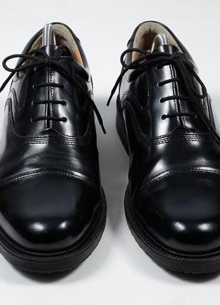 Туфли мужские размер 45,5 - 46