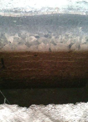 Земляные работы любых видов Вывоз грунта Демонтаж Бетонные работы