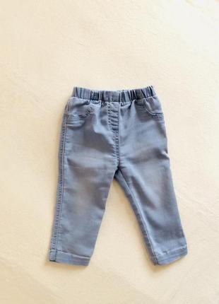 Джинсы,лосины,штаны,штанишки.