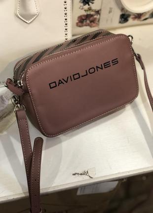 Актуальная сумка david jones