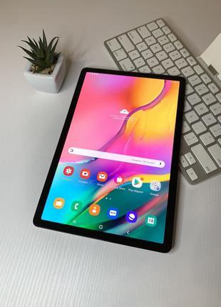 Samsung Galaxy Tab S3 (2017) LTE 32gb T820 #386