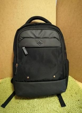 Рюкзак городской, рюкзак для ноутбука