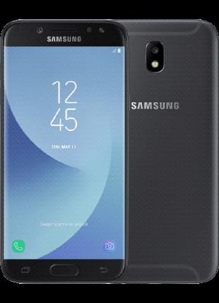 Samsung galaxy J5, 2017