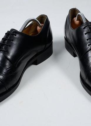 Туфли мужские размер 45