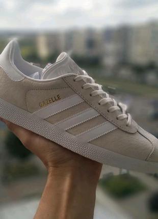 Кросівки adidas Gazelle Оригінал