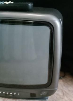 Телевизор Jinlipu