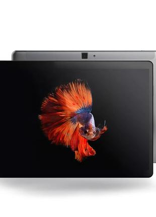 """Планшет Alldocube iPlay10 Pro 10.1"""" 3/32Gb 6600 мАч Silver"""