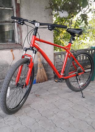 Велосипед mtb (горний)