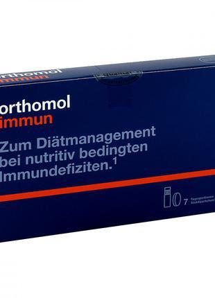 ОртомолOrthomol Immun