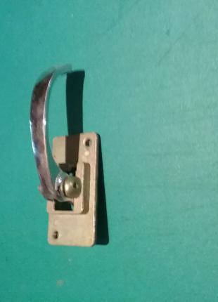 Дверная ручка для дверей ВАЗ-классики