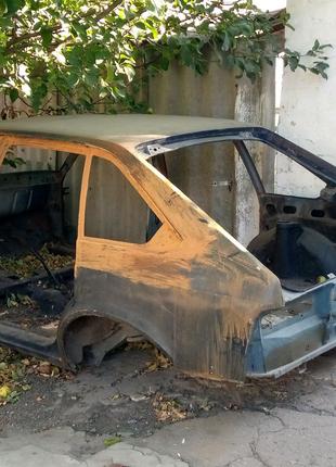 Продам Кузов Москвича 2141