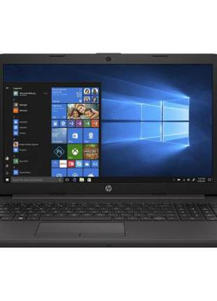 Бюджетный Ноутбук HP 255 G7 (7DF17EA)