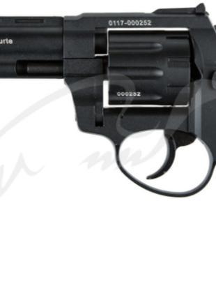 Револьвер під патрони фобер