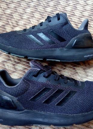 Кроссовки Adidas Cosmic 2  42,5р.сост.отл.оригинал