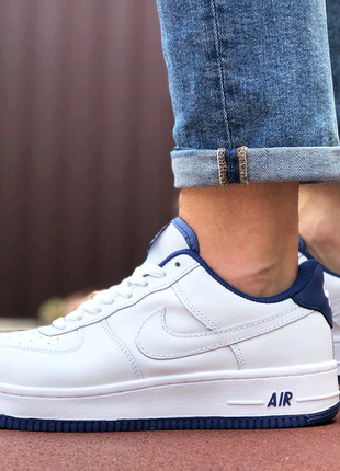кросівки чоловічі Nike Air