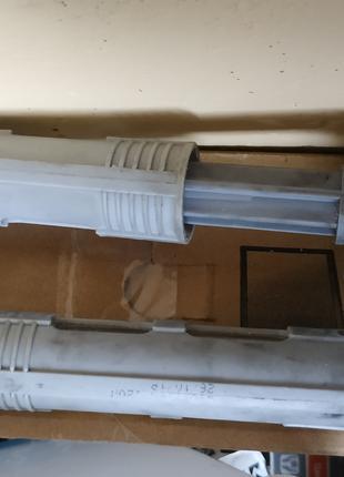 Амортизаторы для стиральной машины Сandy 41017168