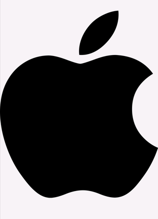 Apple iPhone 7 7+ 8 X 32/64/128/256gb ГОД ГАРАНТИИ!Samsung, LG.
