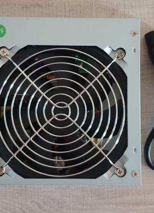Блок живлення Gembird CCC-PSU10-12 350W