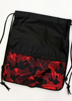 Рюкзак, расширитель, мешок для сменки, рюкзак для спортзала, р...