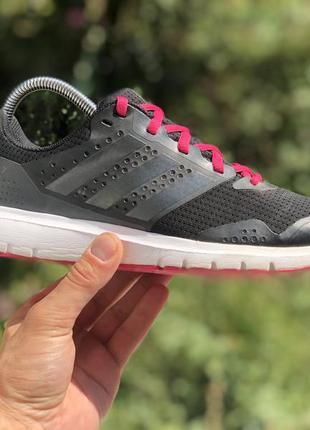 Adidas duramo 7 спортивні кросівки оригінал