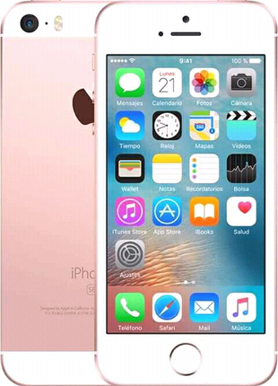 Apple iphone SE 128 гб